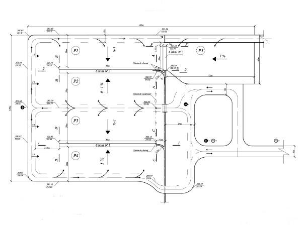 Проектирование индустриального оборудования